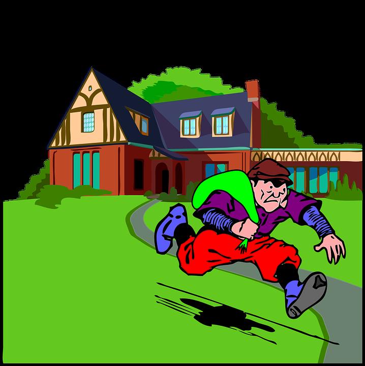 burglar-294485_960_720