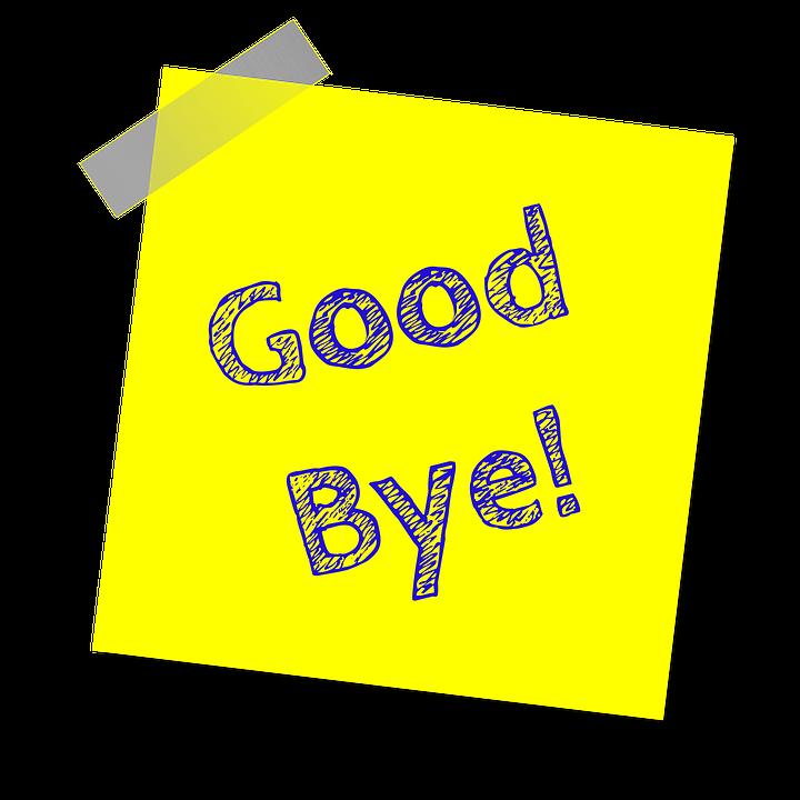 good-bye-1430149_960_720