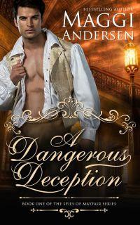 a-dangerous-dececption