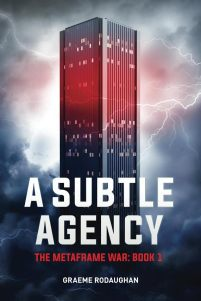 a-subtle-agency