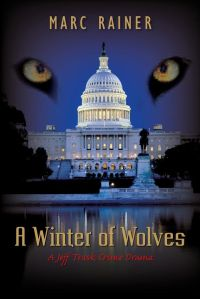 a-winter-of-wolves