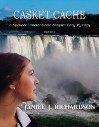 casket-cache