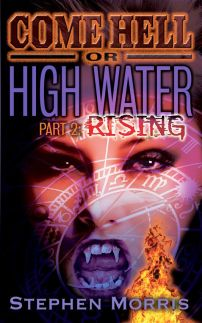 come-hell-or-high-water-part-2