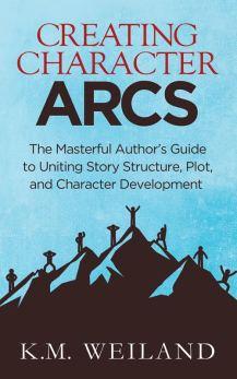 creating-character-arcs
