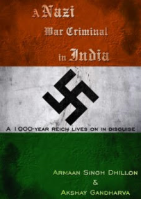 dhillon-a-nazi-war-criminal-in-india