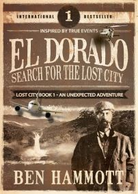 el-dorado-search-for-the-lost-city