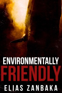 environmentally-frendly-by-elias