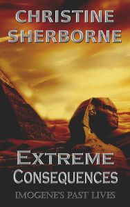 extreme-consequences
