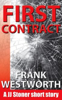 first-contract