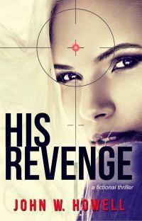 his-revenge