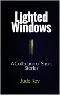 lighted-windows-2