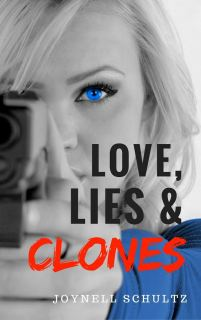 love-lies-and-clones