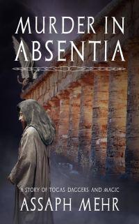 murder-in-absentia