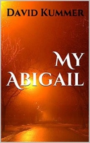 my-abigail-cover