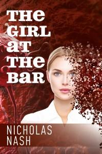 nash-the-girl-at-the-bar