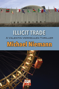 niemann-illicit-trade