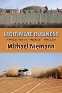 niemann-legitimate-business