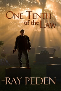 one-tenth-of-the-law-cover-for-fb