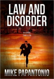 papatonio-law-and-disorder