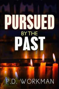 pursued-by-the-past
