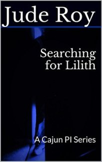 searching-for-lilith-2