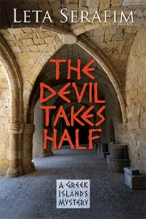 serafim-the-devil-takes-hale