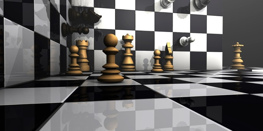 strategy-chess