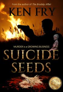 suicide-seeds
