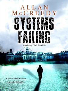 systems-failing