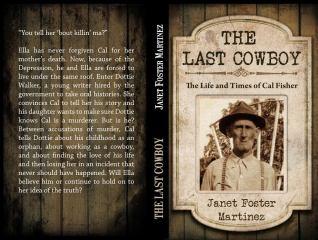 the-last-cowboy