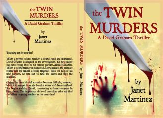 the-twin-murders