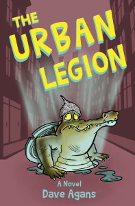 the-urban-legion-cover-mtw