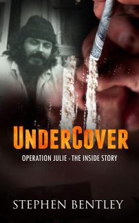 undercover-operation-julie