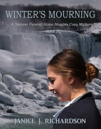 winters-mourning
