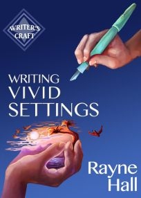 writing-vivid-settings