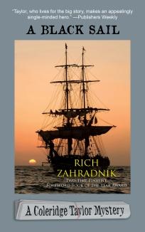 zahradnick-a-black-sail