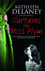 delaney-curtains-for-miss-plym-3-1