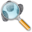 detective-152085__340