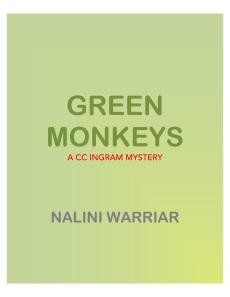 ebook-cover-gm-copy