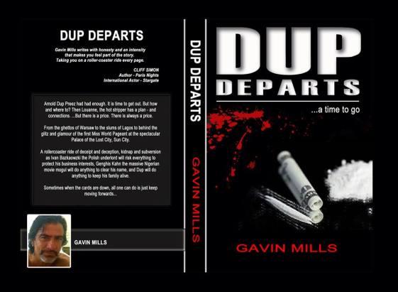mills-dup-departs