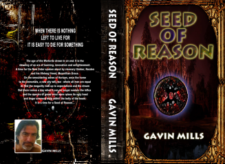 mills-seed-of-reason-back-cover
