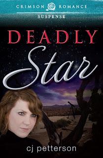 petterson-deadly-star