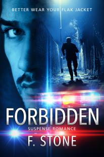 stone-forbidden