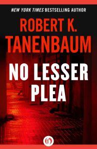 tanenbaum-no-lesser-plea-png