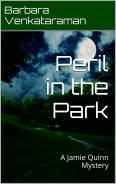venkataraman-peril-in-the-park