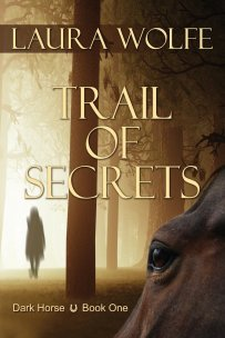 wolfe-trail-of-secrets