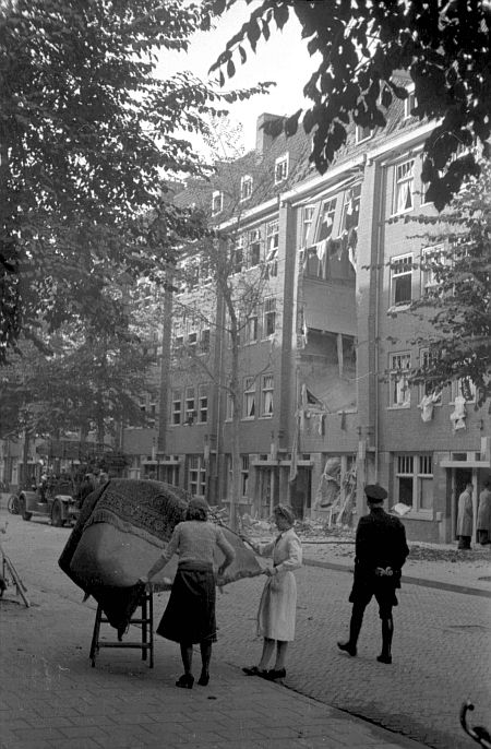 amsterdam_bombing