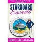 Hope Callaghan