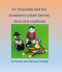 cheadle-sir-chocolate-and-strawberry-cream-berries