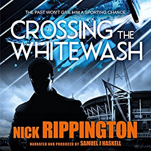 crossing-the-whitewash-audiobook